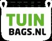 Logo-tunbags.nl